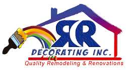 RR Decorating -