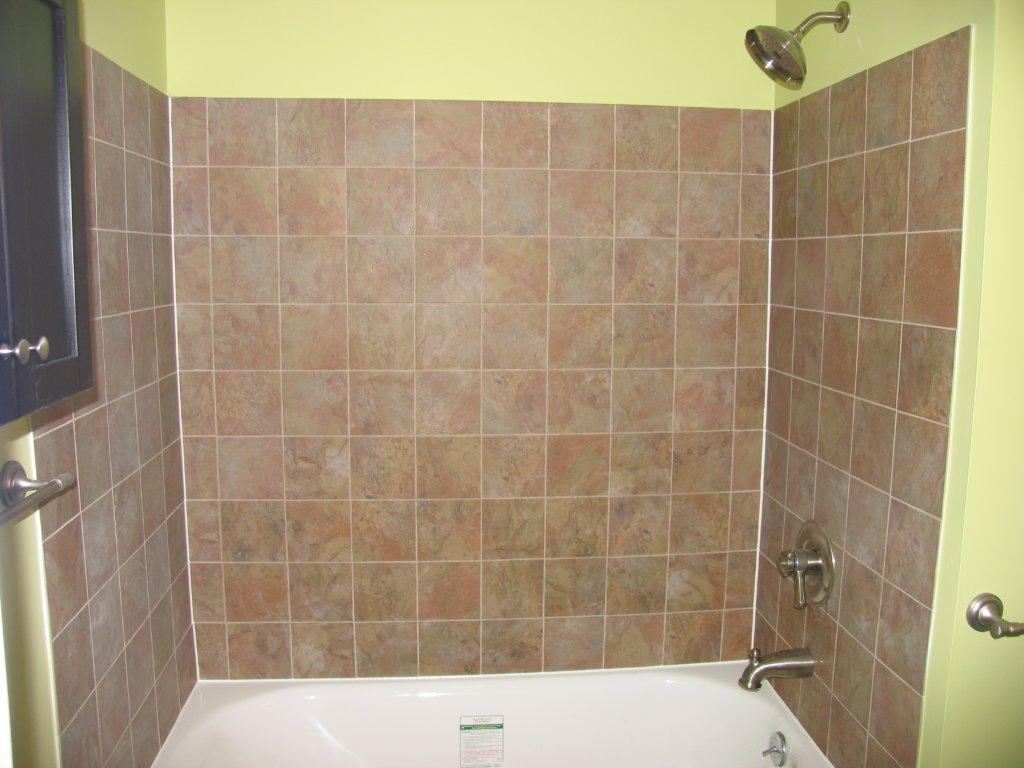 Basement Bath Remodeling Wheaton MD - Bathroom remodeling silver spring md