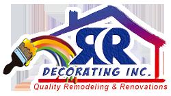 RR Decorating -